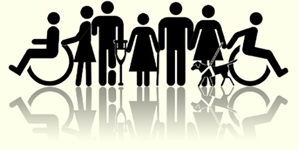 Tourism for All: Promoting Universal Accessibility