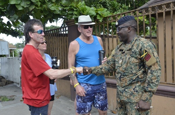 Canadian-tourists-at-JDF-checkpoint