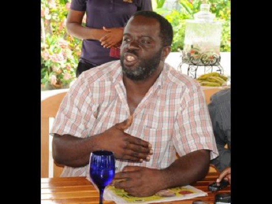 Negril Entertainment Association president bats for official entertainment venue