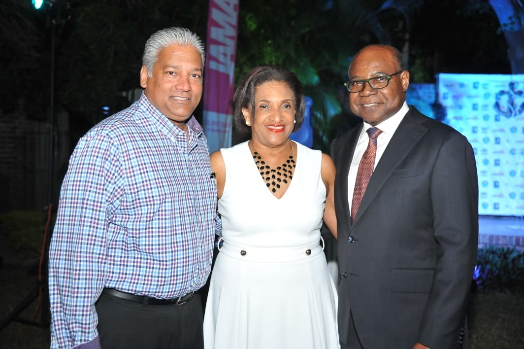 Jamaica's Cruise Tourism earns J$22.6Billion