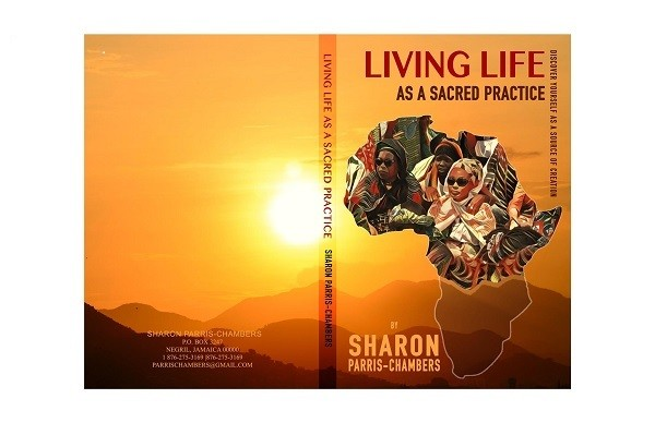 Living-Life-as-a-Sacred-Practice_600x400_Final
