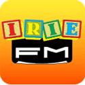 icon_Irie-FM