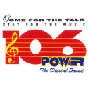 icon_Power-106-FM
