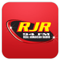 icon_RJR