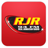 Access Jamaica - Jamaica Media Houses - 2-Radio - RJR Radio