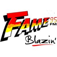 main_Fame