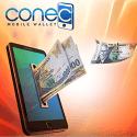 icon_conec-cross2