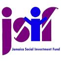 icon_Jsif-Logo