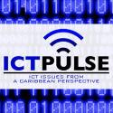 icon_ICT-Pulse