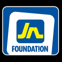 icon_jn-foundation-art-work
