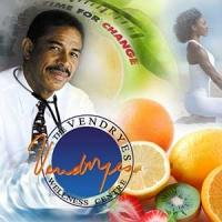 main_Dr-Tony-Vendryes