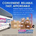 icon_Knutsford-Courier-Services