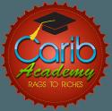 icon_CaribAcademy-Logo