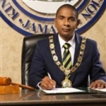 main_delroy-williams-mayor