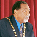 icon_mayor-bertel-moore