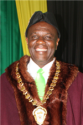 icon_colingager-mayor