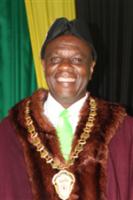 main_colingager-mayor