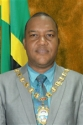 icon_mayor-creary