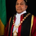 main_mayor-maragh