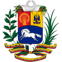 main_Original_Coat_of_arms_of_Venezuela