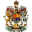 icon_Canada