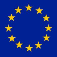 main_european-union-flag