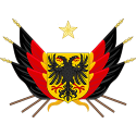 icon_Germany-Coat-of-Arms