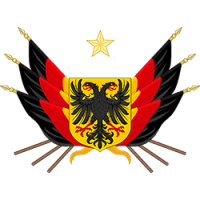 main_Germany-Coat-of-Arms