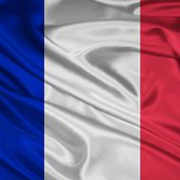 main_France_Flag