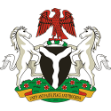icon_Coat_of_arms_of_Nigeria