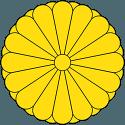 icon_Japan