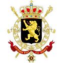 icon_Belgium