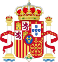 icon_spanish_coat_of_arms