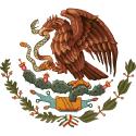 icon_Mexico