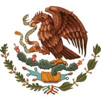 main_Mexico
