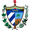icon_Cuba