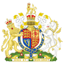 icon_United-Kingdom