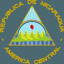 icon_Nicaragua