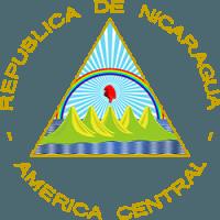 main_Nicaragua