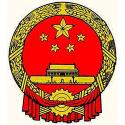 icon_China