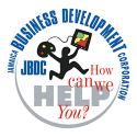 icon_JBDC