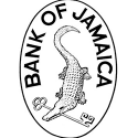 icon_Bank-of-Jamaica