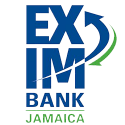 icon_Exim-Bank-Jamaica